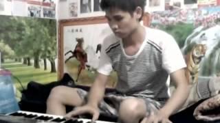 organ HOANG KIM ( tuoi tre the he Ho Chi Minh)