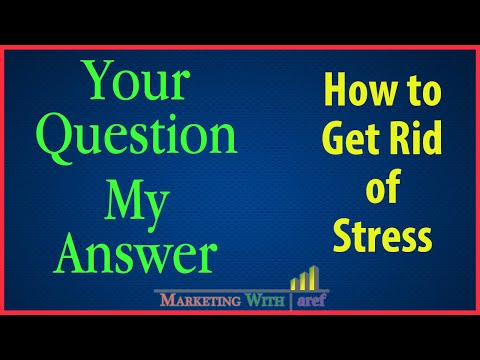 Online Marketing Question Answer PT-5 | Marketing with aref