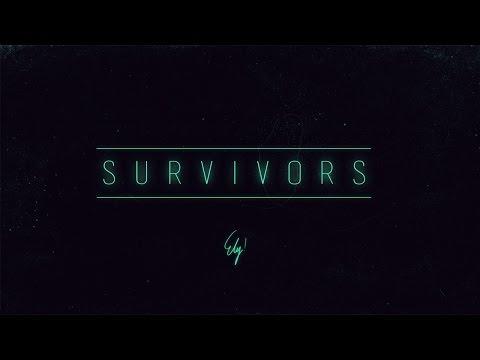 Survivors - Ely!  | PlanetSide 2 Song