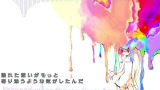 【初音ミクV4X - Hatsune Miku】 Please (Twinfield) 【Original】 初音ミク 検索動画 22