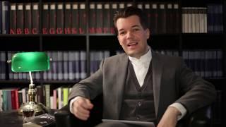 Gegen die Moralisierung: THE HOUSE THAT JACK BUILT - Kritik & Analyse