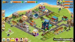 Village City Island Sim|Part 3| Boost in money!!!!!