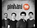 Pinhani   Yitirmeden   Music on the Bridge