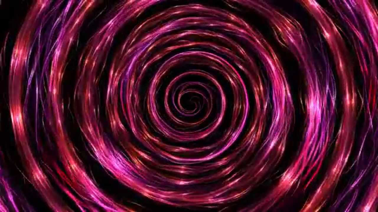 Trippy Animated Wallpapers Background Video 4k Colorful Spiral Lava Shine Uhd
