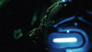 PREY 2 - Teaser Trailer