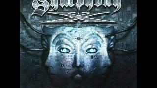 Symphony X - Heretic