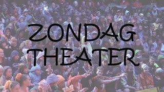 LSW 2015 - Zondag Theater