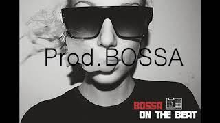 Swag Rap Beat Hip Hop Instrumental 2014 (Freedownload)