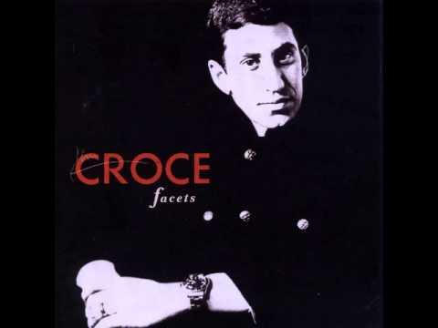 Jim Croce - Facets (Full Album)