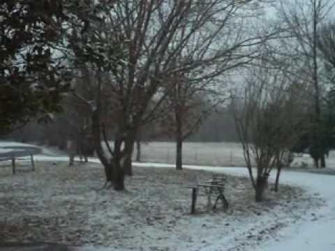Panola-snow-1-7-10.MOV