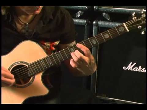 Michael Angelo Batio - A New Day Completo