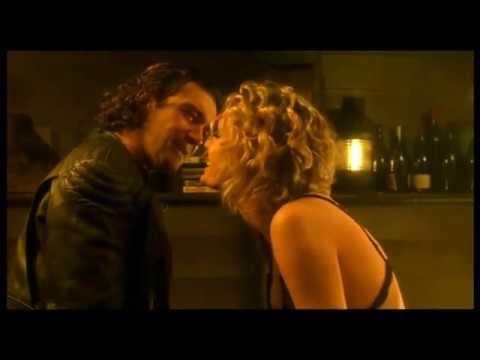 Femme Fatale (2002) - Rebecca Romijn, Antonio Banderas