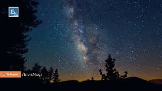 Mrekullite shkencore te Kur'anit qe mahniten Shkencen! Mos i humbisni!