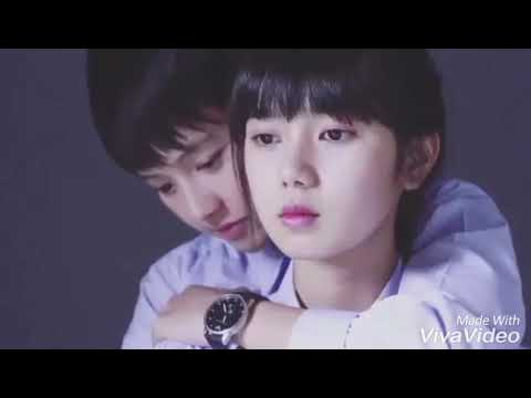 M/V cut Thailand drama:ผมม้าหน้าเต่อ|Tomboy Ayremin|Cute loving♡