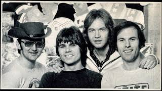 The Rubettes - Top Of The World