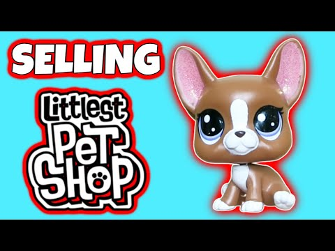 how-to-price-littlest-pet-shop-to-sell-on-ebay-|-reselling-lps-|-value-guide