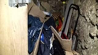Mietnomaden - Maden in meiner Wohnung (Regio TV Schwaben)