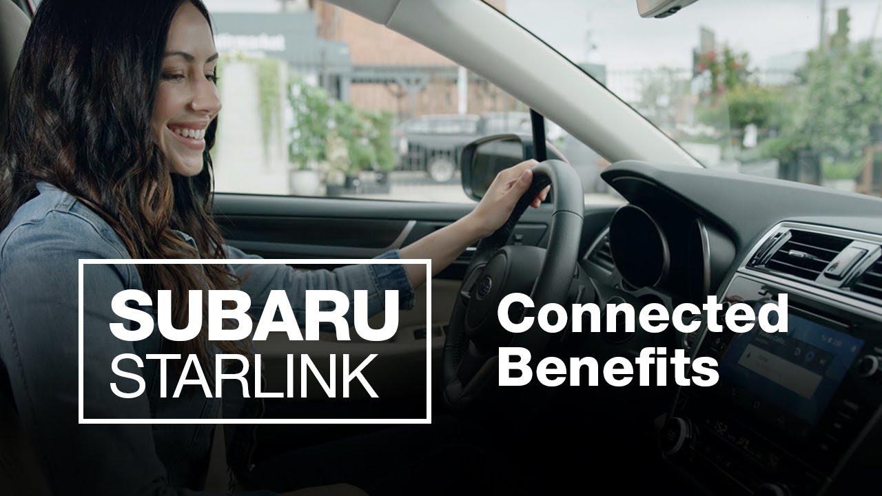 Step-by-step Subaru Android Auto Setup Guide