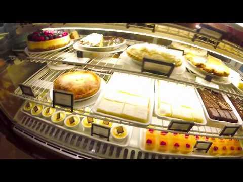 Casino buffet seattle wa
