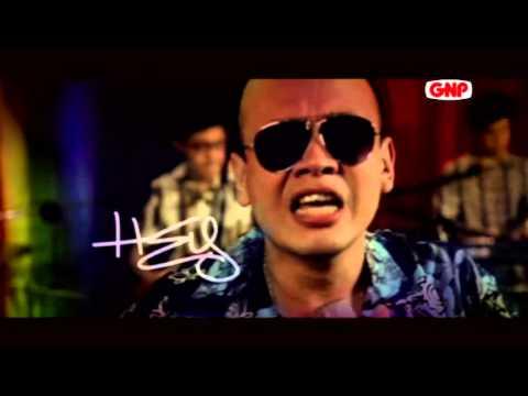 Medis Band - Jangan Sombong (extended version)