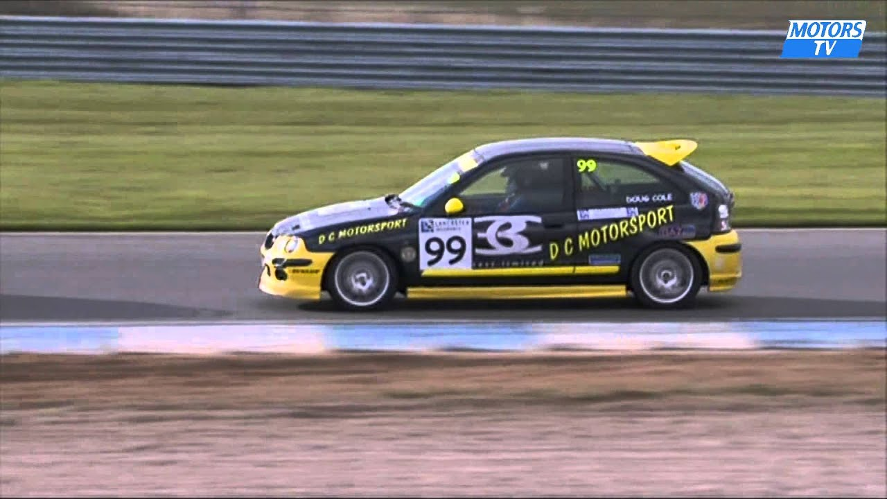 motors tv raceday 2014 donington park youtube