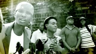 Mumastreets   ExQ feat Freeman and Trevor Dongo