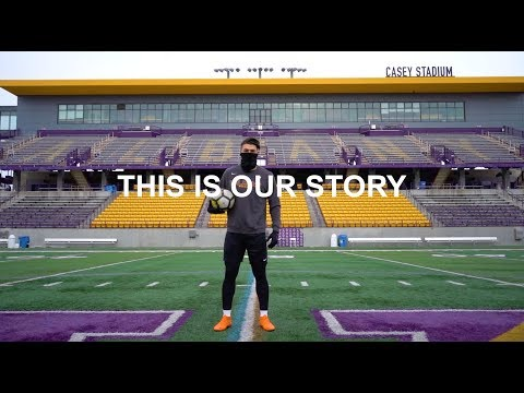 ualbany-this-is-our-story---class-of-2019