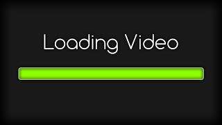 Video Free Intro Template | #1 - 'Loading'  (Made in WMM) download MP3, 3GP, MP4, WEBM, AVI, FLV Desember 2017