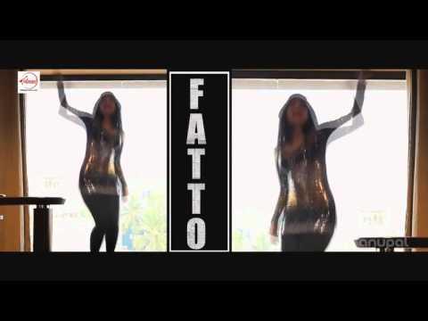 fatto-diljit-dosanjh-full-song-hd-jatt-&-juliet-2012