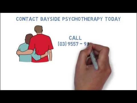 Premature Ejaculation Hypnotherapy