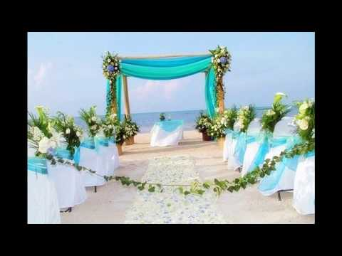 Awesome Wedding home decoration ideas