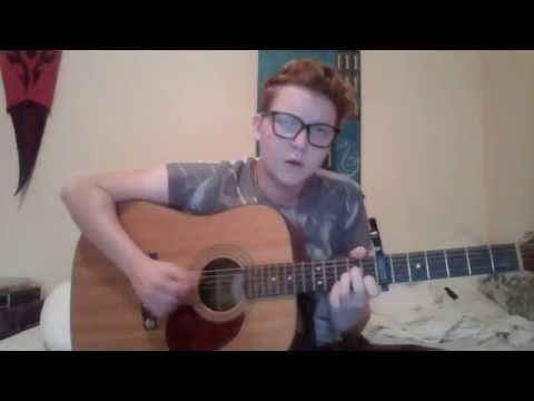 Talk Is Cheap - Chet Faker Cover // Quillan