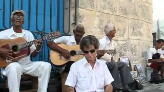 Lagrimas Negras (Los Mambises)_New.avi