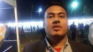 শিল্পকলায় পিঠা উৎসব ২০১৯,,, video, hit, dhaka bangladesh,
