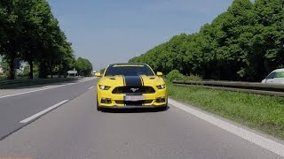 Teil 2: So lebt die Auto-Nation Deutschland - GRIP - Folge 323 - RTL2