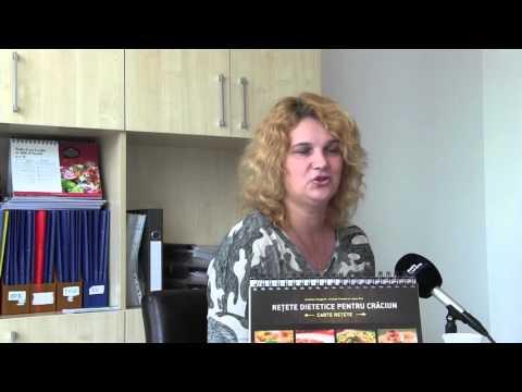 Intalniri Capitale cu Dr. Laura Ene