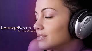 Repost: Lounge Beats by Paulo Arruda | Deep & Jazz (2011)