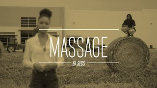 Coach Tev | Massage (snippet)