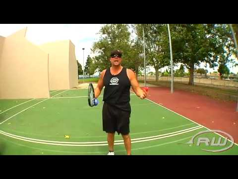 Racquetball Warehouse | Differences in Indoor vs. ...