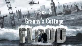 Flood (2007) Soundtrack Tracks 1 - 5 by Debbie Wiseman