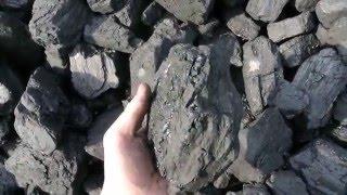видео Купить уголь длиннопламенный марки ДПК