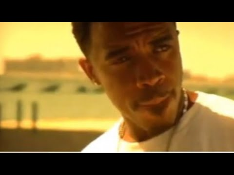 Bloodline The Sibling