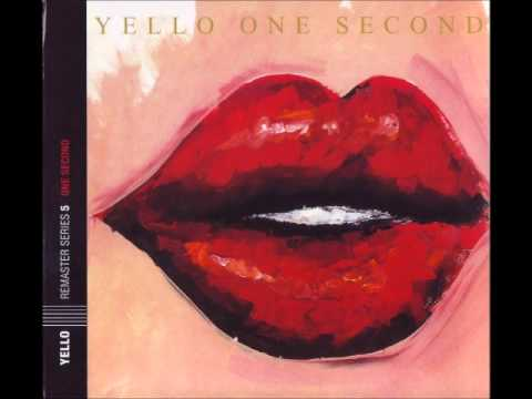 Yello - Life Is A Snowball