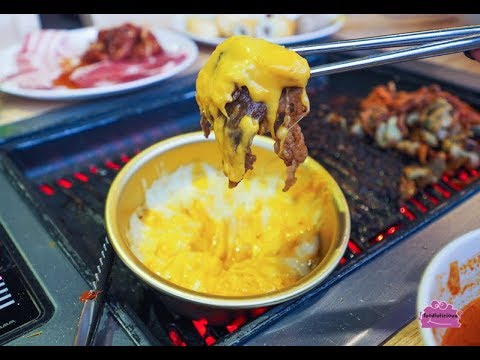 Pot Addiction 吃锅瘾 At Sembawang, International Buffet Singapore