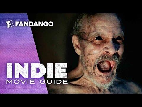 Indie Movie Guide - Overlook Film Festival 2017
