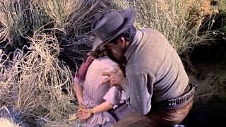 Apache Territory - Trailer