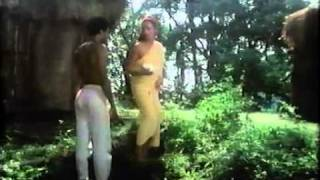 Repeat youtube video Isela Vega El Hombre de los Hongos