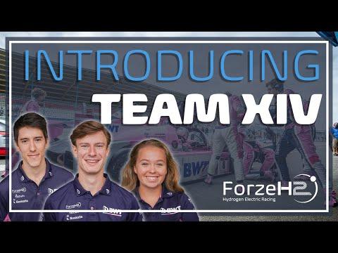 Team Intro Part 1