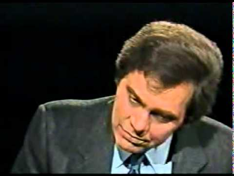 Neil Postman Are We Amusing Ourselves To Death Part Ii Jan   Neil Postman Are We Amusing Ourselves To Death Part Ii Jan   Youtube
