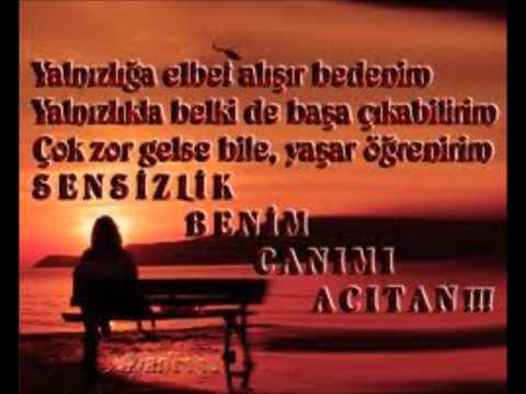 Türkü - GöNüL DeRDi